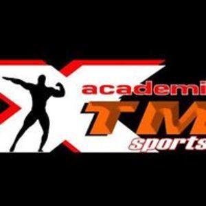 XTM Sports