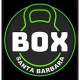 Box Santa Barbara - logo