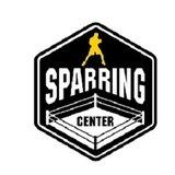 Sparring Center - logo