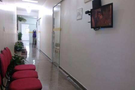 Lacyle Arcanjo Centro Técnico de Dança