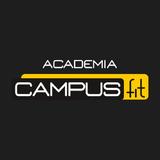 Academia Campus Fit - logo