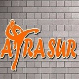 Atra Sur - logo