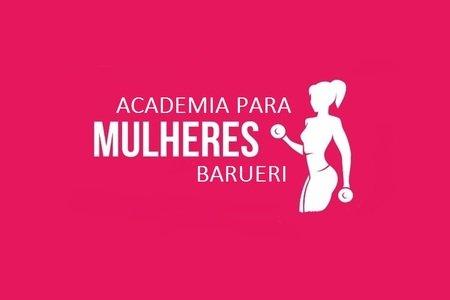 Academia para Mulheres Barueri
