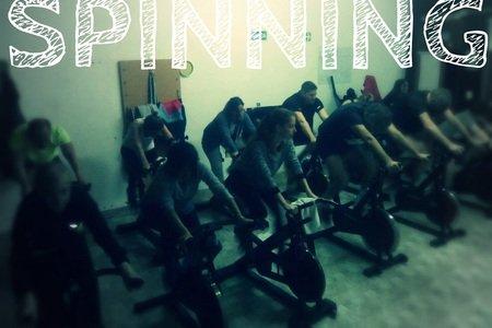Alün Pilates