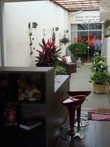 Talita Vital Studio de Artes