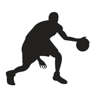 Coach Wel | Modern Basketball Training -