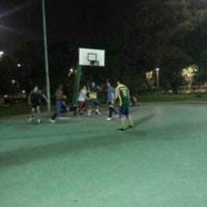 Coach Wel | Modern Basketball Training