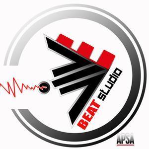 Vive Beat Studio Cd. Azteca -