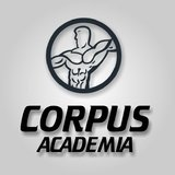 Corpus Academia - logo
