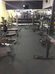 Espaco Gym