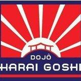 Academia Dojô Harai Goshi - logo