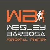 Wb Studio Personal - logo