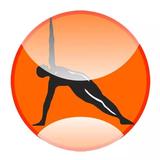 Studio E Pilates Personal Pilates Unidade Valinhos - logo