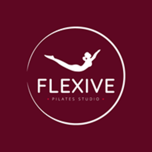 Flexive Pilates Studio -