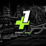 One More Fitness - logo