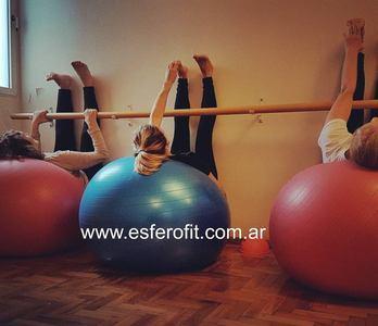 Esferofit -