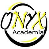Academia Onyx - logo