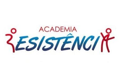 Academia Resistência