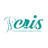 Centro De Reabilitação Integrada Em Saúde - logo