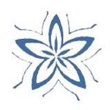 Kyopilates Gallardo - logo