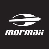 Studio Integrado Mormaii Fitness / Londrina - logo