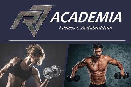 R7 Academia -