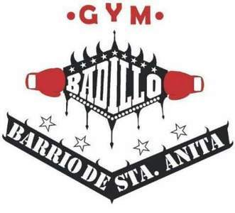 Gym Badillo -
