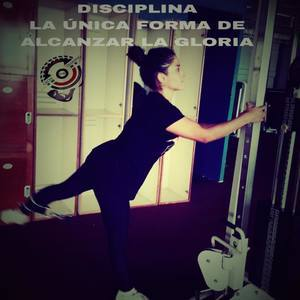 Eky - Max Cross Training Gym