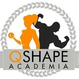 Qshape Academia - logo