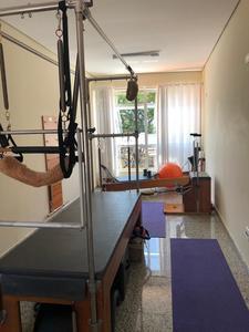 Amais Studio de Pilates