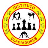 Instituto Gladiadores - logo
