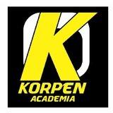 Korpen Academia - logo