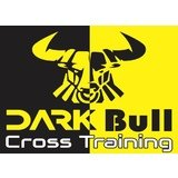 Dark Bull Cross Training - logo