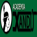 Academia Xandu - logo