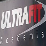 Academia Ultrafit - logo