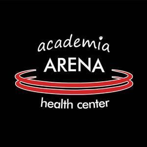 Arena Health Center -