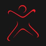 Academia Alternativa Fitness - logo
