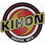 Kihon Leyes De Reforma - logo
