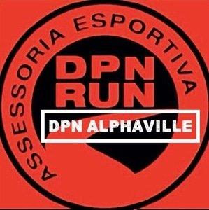 DPN Run Alphaville -