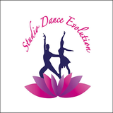 Studio Dance Evolution - logo