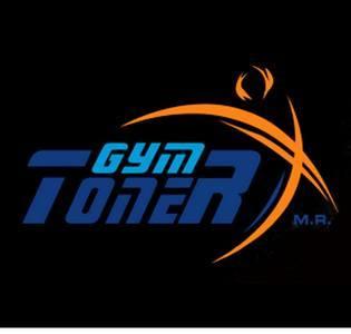 Gym Toner Jojutla Morelos -