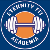 Eternity Fit Academia - logo