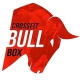 CF Bull Garin - logo