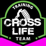 Cross Life Samambaia - logo