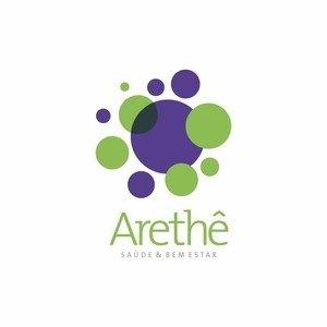Arethê -