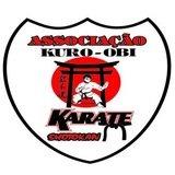 Dojô Kuro Obi - logo