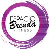 Brenda Fitness - logo