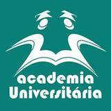 Academia Universitária De Musculação E Ginástica - logo