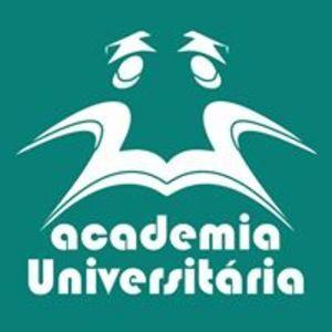 Academia Universitária de Musculação e Ginástica -