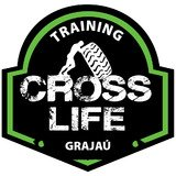 Cross Life Grajaú - logo